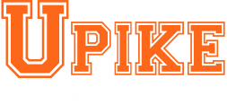 upike move mountains logo